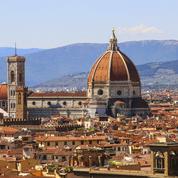 En Italie, les entrées payantes des édifices religieux restent l'exception