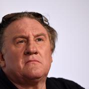 Privé d'un cachet de 80.000 euros en liquide, Gérard Depardieu refuse de monter sur scène