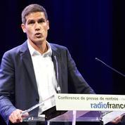 INA : Mathieu Gallet risque 18 mois de prison avec sursis