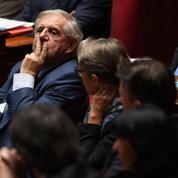 Jacques Mézard tente de déminer la grogne des élus locaux