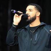 Drake interrompt son concert pour mettre fin à une agression sexuelle