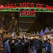 Suppression du marché de Noël à Paris : le recours de Marcel Campion rejeté