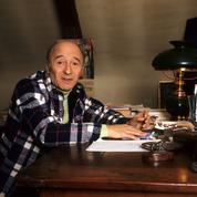«Si vous me permettez de défendre la mémoire de mon grand-père, Michel Audiard»