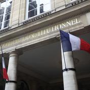 L'élection d'une députée LREM du Val d'Oise invalidée
