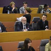 La région Île-de-France renonce à un voyage à Auschwitz en présence d'élus FN