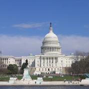 États-Unis : la Chambre des représentants adopte le projet de réforme fiscale de Trump