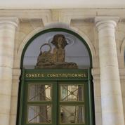 Le Conseil constitutionnel, rempart contre la folie fiscale