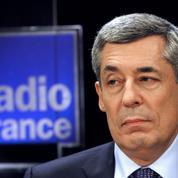 Henri Guaino aurait fourni des éléments de langage à Marine Le Pen pendant la présidentielle