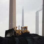COP23: une vingtaine de pays renoncent au charbon (et contredisent la stratégie de Trump)