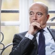 """Guillaume Tabard: «""""En mouvement"""", le subtil distinguo de Juppé»"""