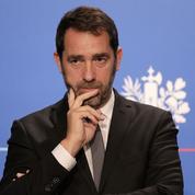 Les Français jugent sévèrement le parti d'Emmanuel Macron