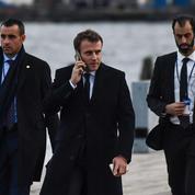 Remaniement ministériel : les pistes d'Emmanuel Macron