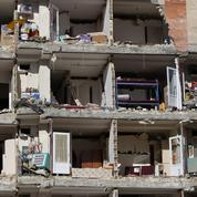 Une «cape d'invisibilité» pour rendre un bâtiment insensible aux ondes sismiques