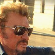 Que vaut l'album hommage On a tous quelque chose en nous de Johnny ?
