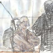 Procès Dekhar : le tireur de Libération ne voulait pas «mourir incognito»