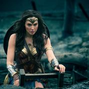Wonder Woman 2 :le producteur Brett Ratner officiellement évincé