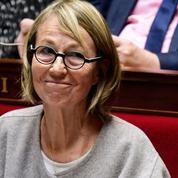 Françoise Nyssen annonce un loto et un jeu de grattage pour sauver le patrimoine
