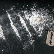 Le marché de la drogue, prospère, pèse entre 3 et 4milliards d'euros en France