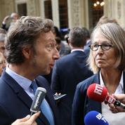 Patrimoine: Françoise Nyssen et les questions en suspens
