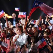 Présidentielle au Chili : vers un probable retour aux affaires du milliardaire Sebastian Pinera