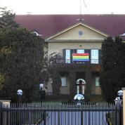 La Turquie interdit un festival gay susceptible «d'inciter à la haine»