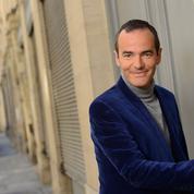 Évènement : grande rencontre du Figaro avec Franck Ferrand