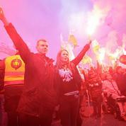 La Pologne s'interroge sur les démons de l'extrémisme et de la xénophobie