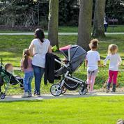 Politique familiale : ce que prépare le gouvernement