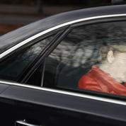 Allemagne: le sursaut européen voulu par Macron remis à plus tard