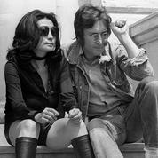 Le receleur des journaux intimes de John Lennon arrêté en Allemagne