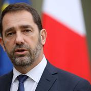 Un remaniement gouvernemental annoncé mardi «dans la journée»