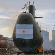 Cinq questions autour de la disparition du sous-marin argentin San Juan