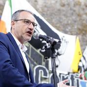 Comment expliquer la percée des nationalistes en Corse?