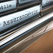 Malgré la réforme de sa fiscalité, l'assurance-vie reste attractive