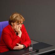 Allemagne: une médiation pour éviter des élections