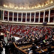 Impôts: ce que change le budget 2018
