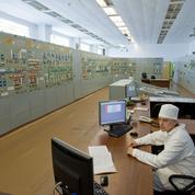 Ruthénium 106 : une pollution radioactive partie de Russie