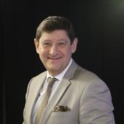 Patrick Kanner : «Stéphane Le Foll peut être l'homme de la situation au PS»