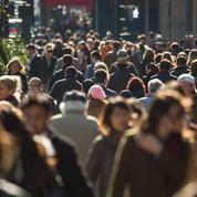 Gilles Lipovetsky: «Nous vivons dans des sociétés où la séduction règne sans limite»