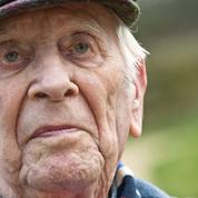 Disparition de Jean Anglade, le «Pagnol Auvergnat», à 102 ans