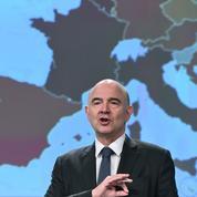 Pierre Moscovici: «Il faut que la liste des paradis fiscaux soit crédible»