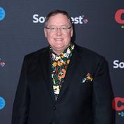 Disney aussi éclaboussé par un scandale sexuel