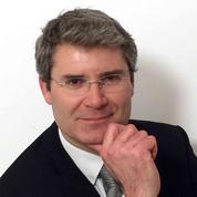 Jean-Luc Laurent, MS Télécom ParisTech, directeur chez Segula Technologies