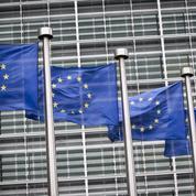 Budget 2018 : la France reste parmi les mauvais élèves de la zone euro