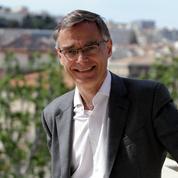 Côme de Chérisey: « Le Gault &Millau milite pour la gastronomie populaire»