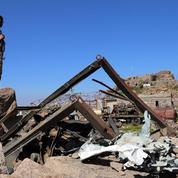 Guerre au Yémen : «L'effondrement de la société va secouer la région et le monde»