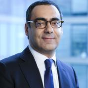 Robert Vassoyan : «il y a aujourd'hui beaucoup d'optimisme sur la France»
