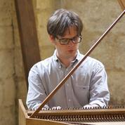 Orchestre en fête à la Philharmonie de Paris