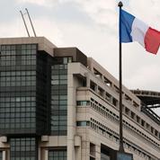 La France, toujours vice-championne du monde des impôts