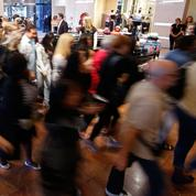 Le Black Friday est devenu incontournable en France